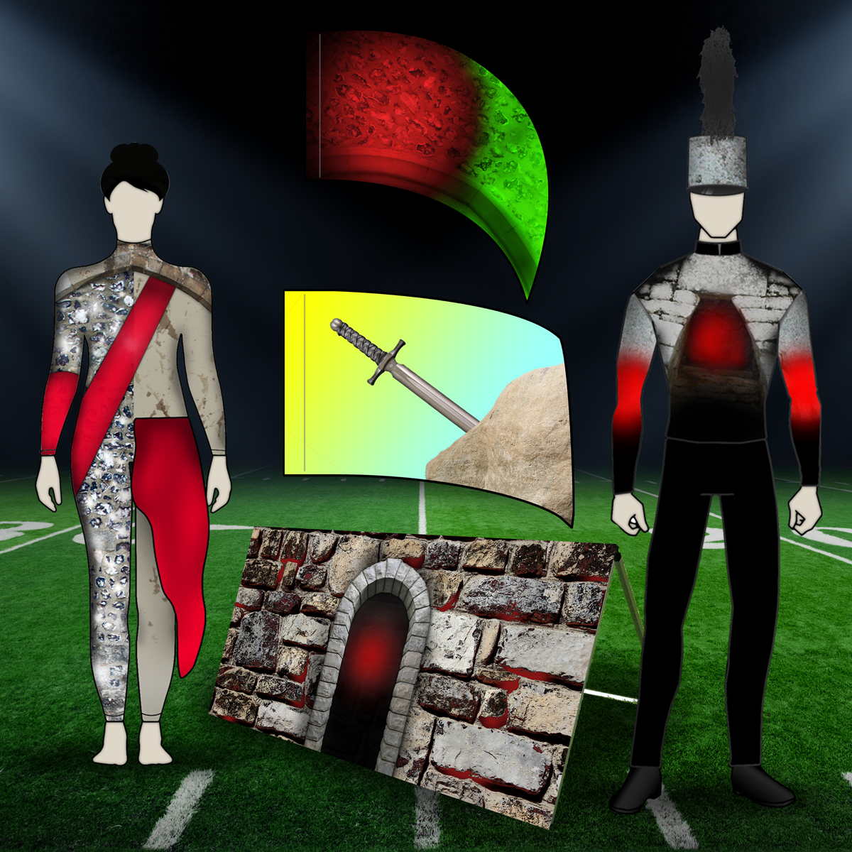 SUD-Fall-Product-Sword-Stone.png