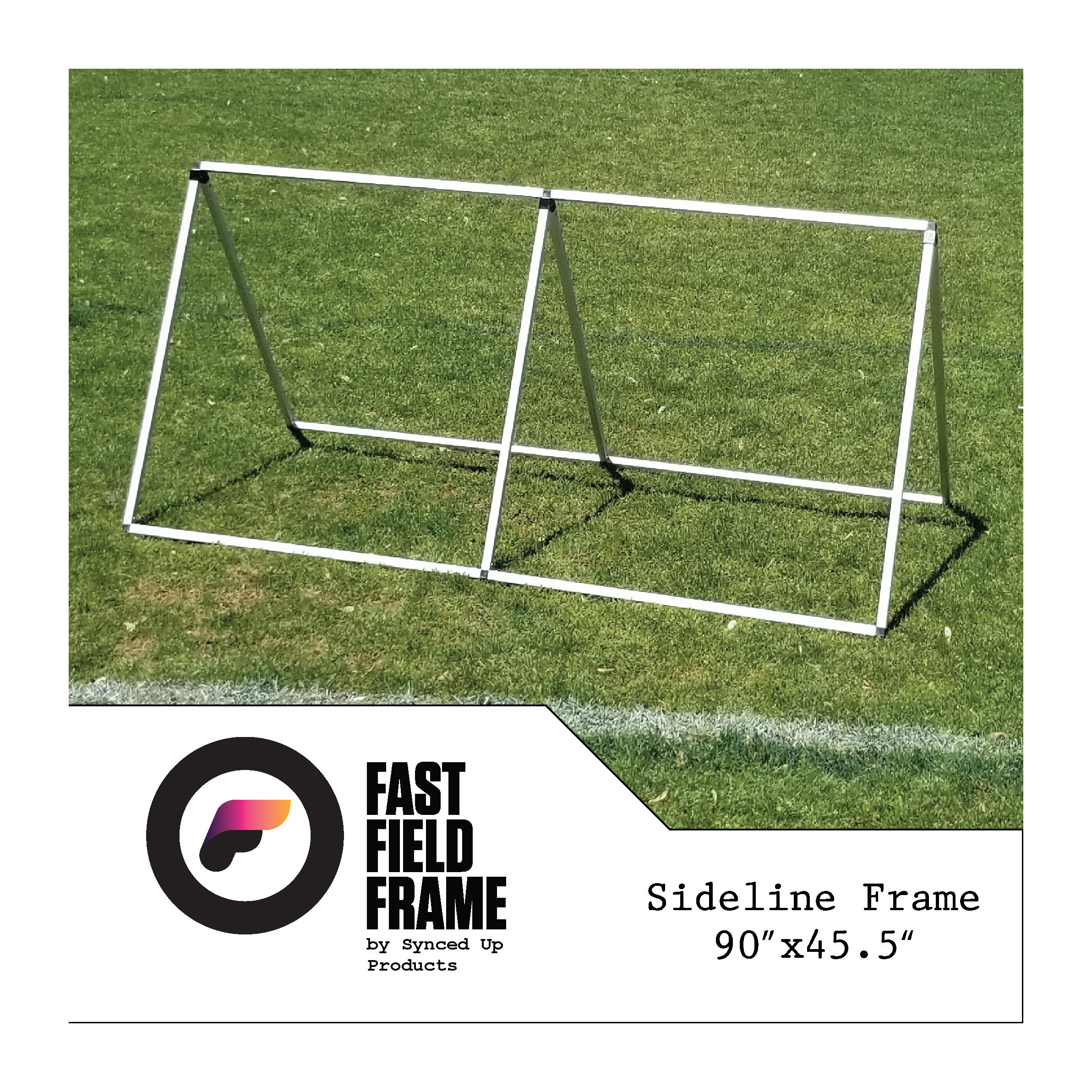 Sideline Frame-01.png