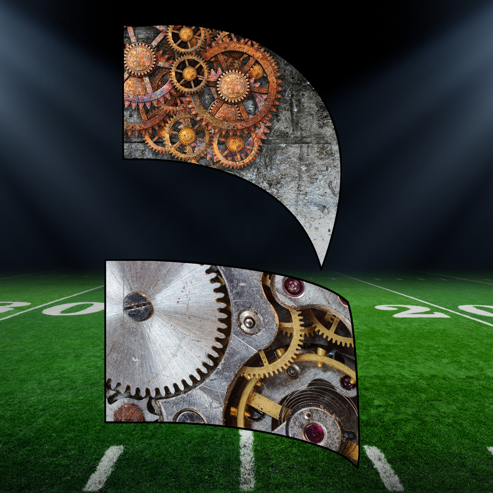 PRODUCT_FLAG---GEARS.png