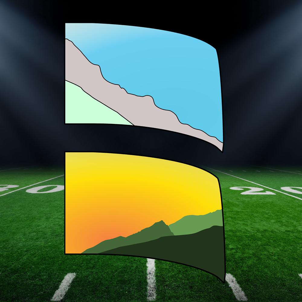 PRODUCT_FLAG-Climb.png