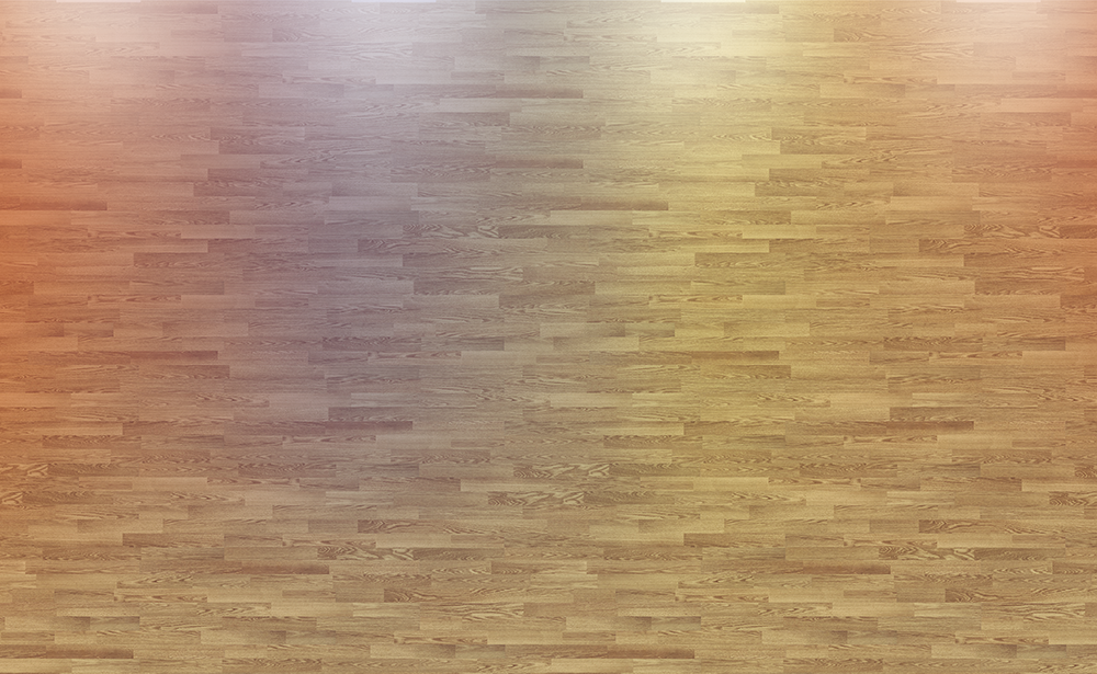 COMPOSITIONS-Floor_48x78-PREVIEW.png