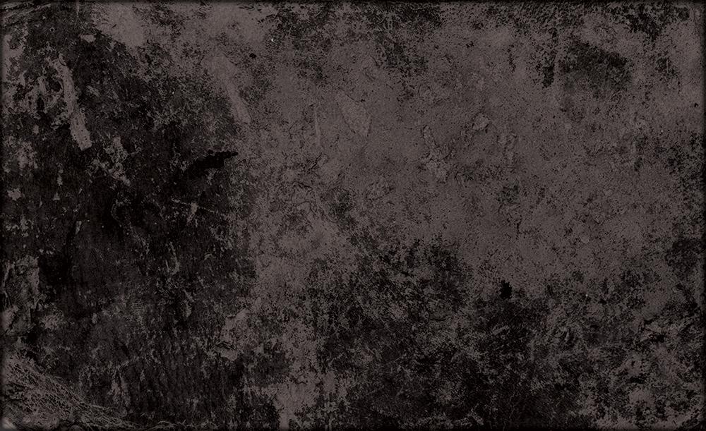 Distressed-Black_44x72.jpg