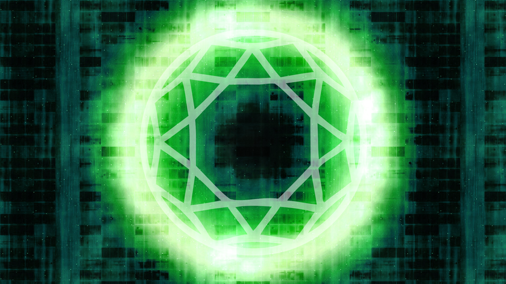 PREVIEW-Emerald-Order-Floor.png