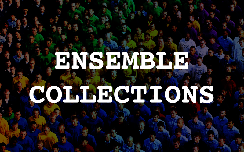 2019-tiles - ensemble collections.png