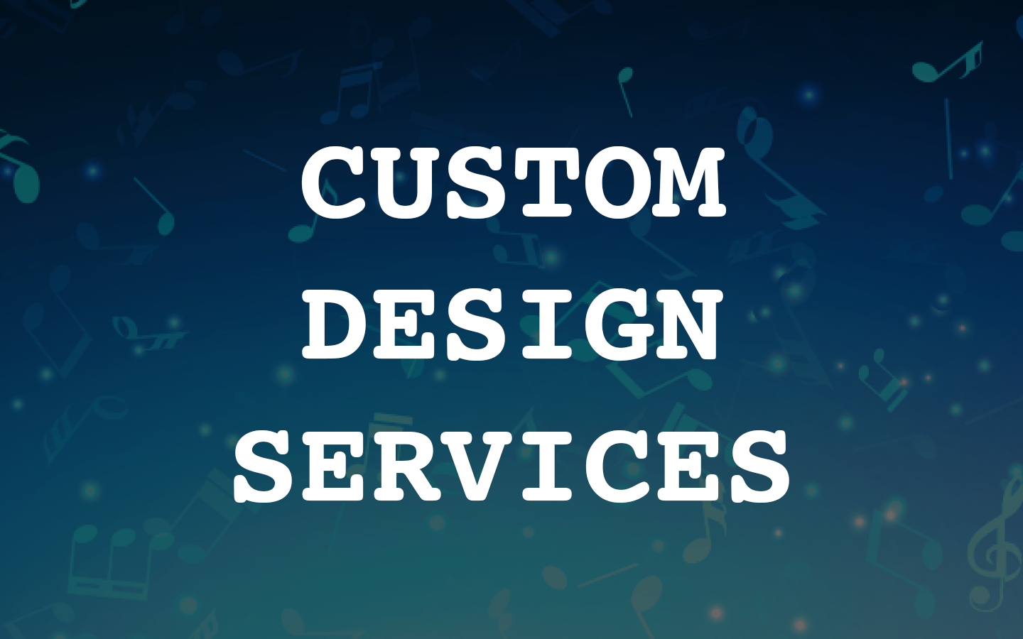 2019 tiles - custom design services.png
