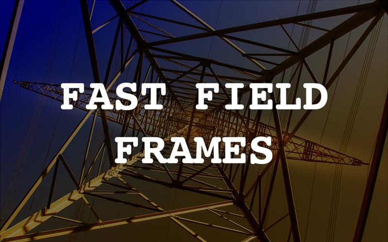 2019-tiles - fff.png