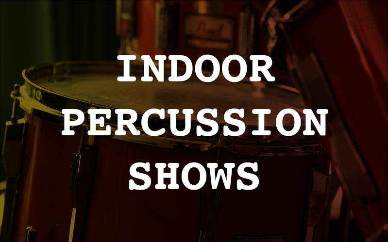 2019-tiles - indoor percussion.png