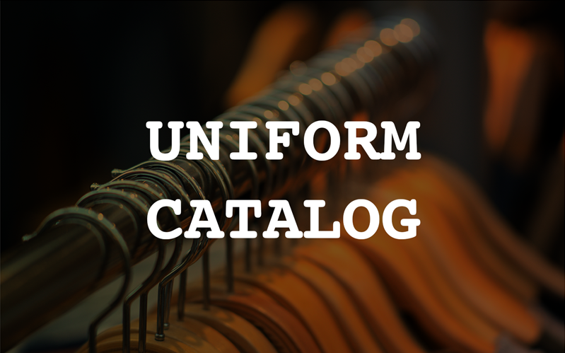 2019-tiles - uniform catalog.png