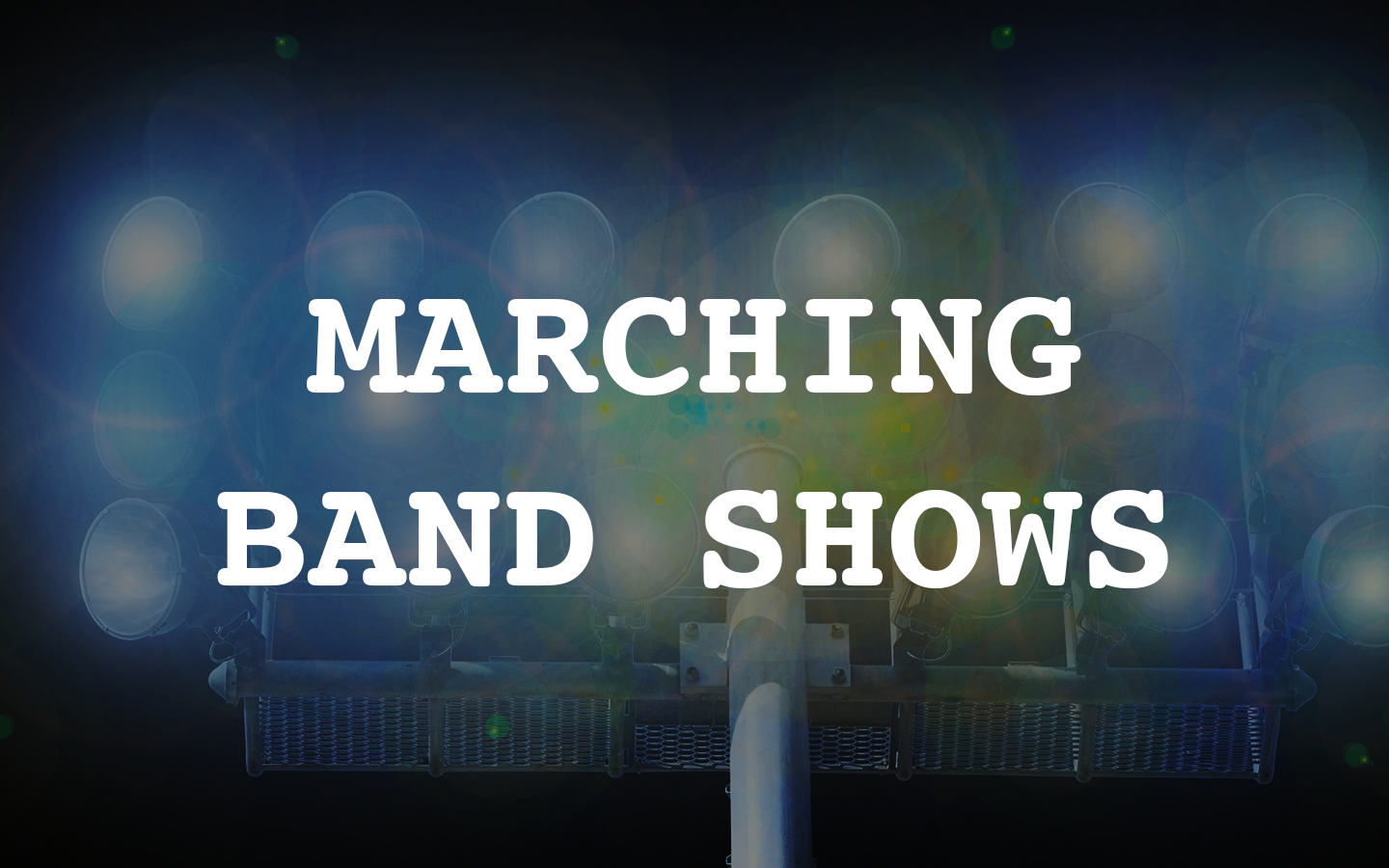 2019-tiles - marching band copy.png