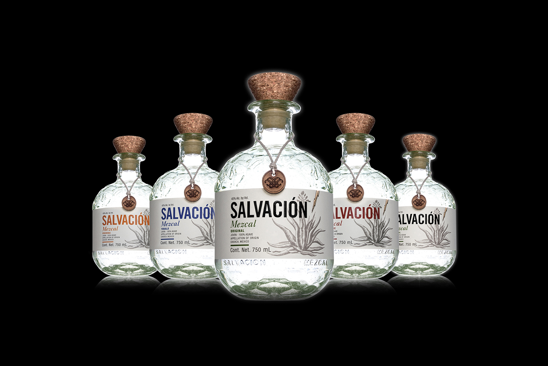SALVACION-Group-lowres-blackbackground.jpg