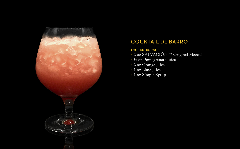 Cocktail de Barro 2.png