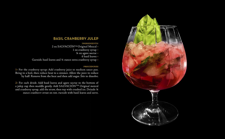 Basil Cranberry Julep 2.png