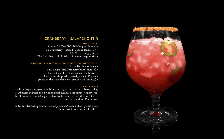 Cranberry - Jalapeño Stir 2.png
