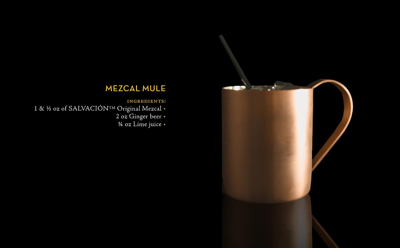 Mezcal Mule 2.png