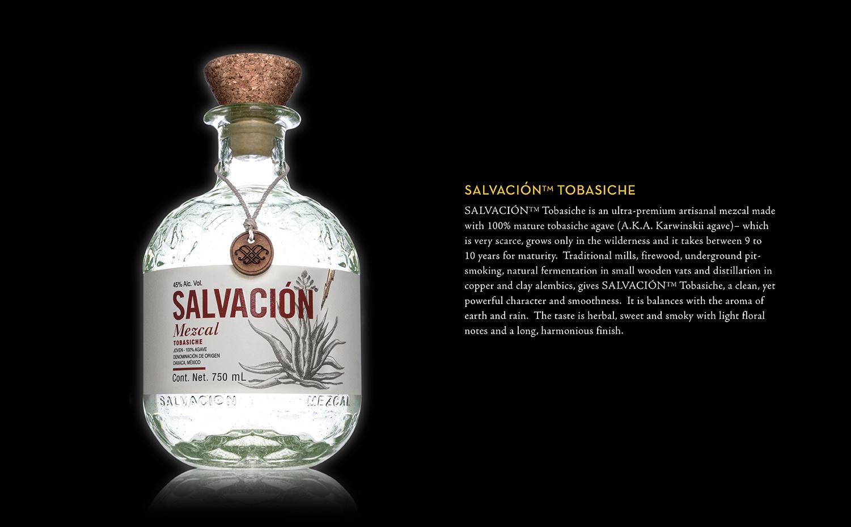 SALVACION-Tobasiche-description.png