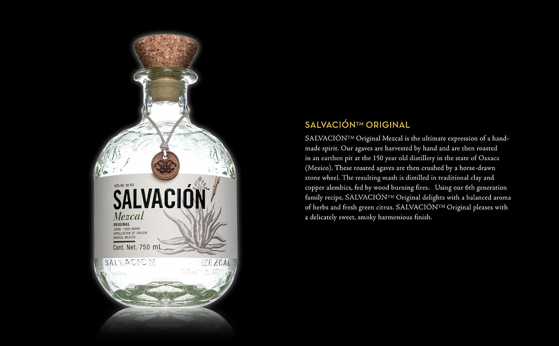 SALVACION-Original-description.png