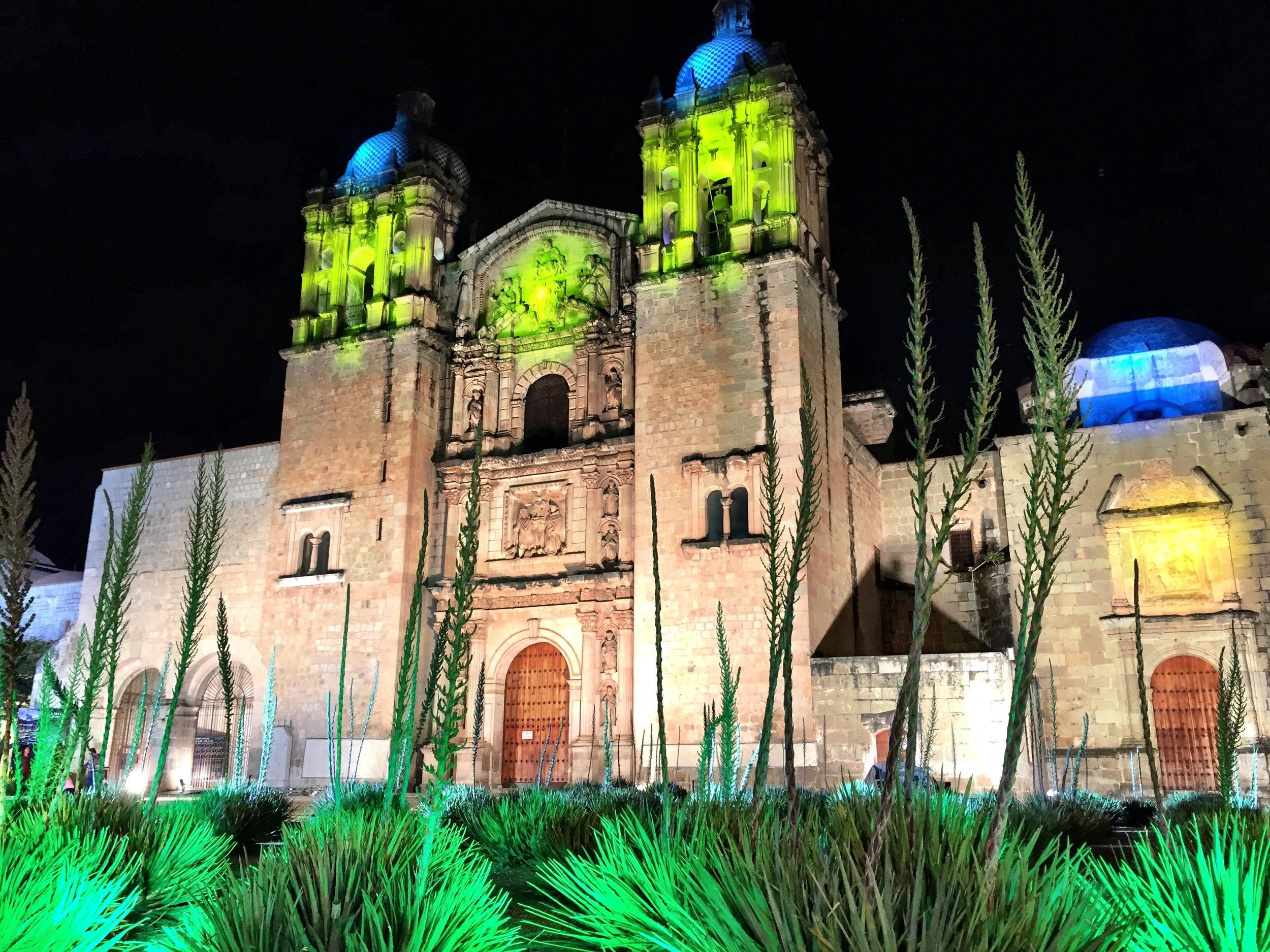 Oaxaca Cathedral.jpg
