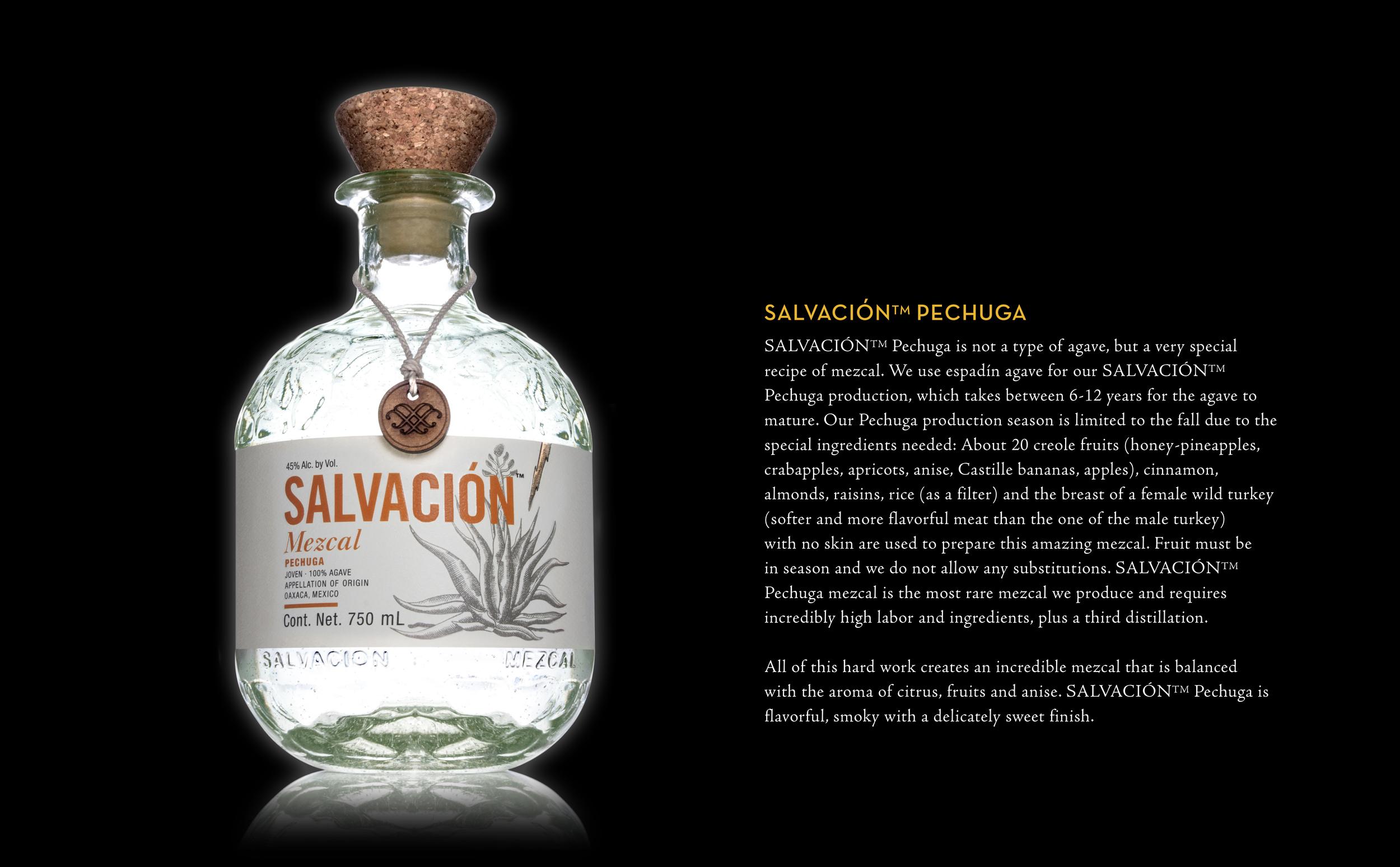 SALVACION-Pechuga-description.jpg