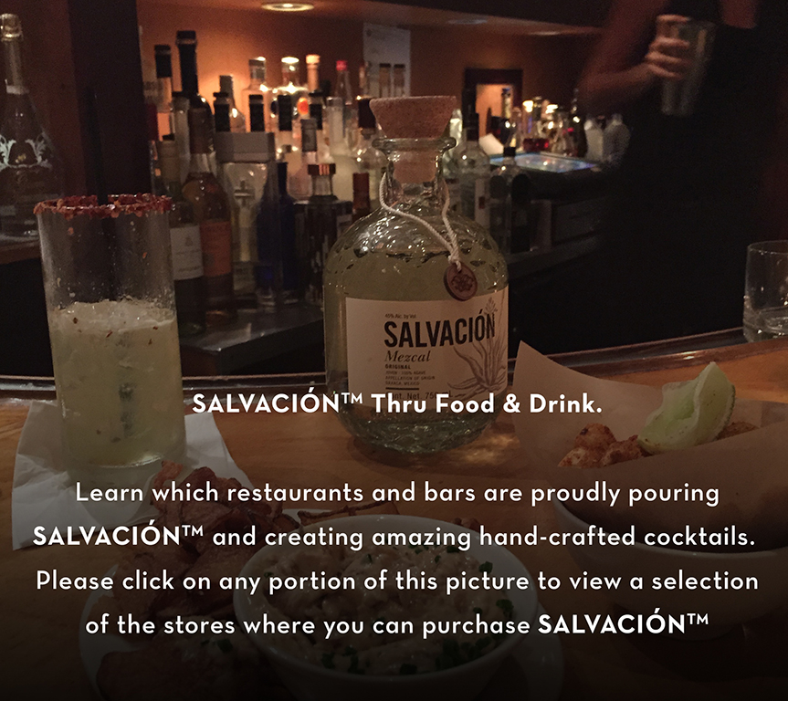 SALVACION at a Bar 2 copy.jpg
