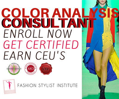 Color Analysis Certification Course.png