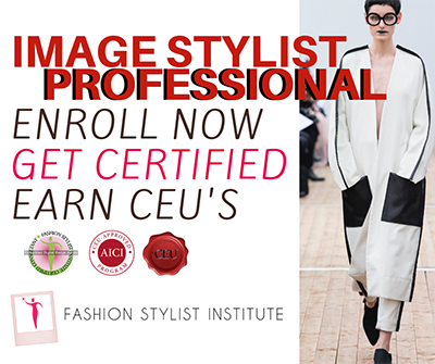 Image Stylist Professional Certification Course.png