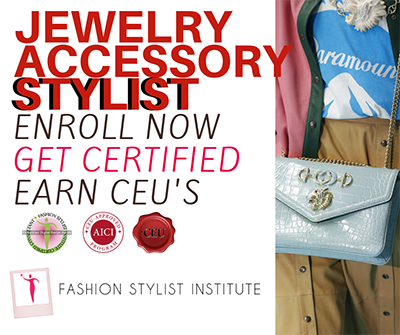 Jewelry Accessory Stylist Certification Course.png