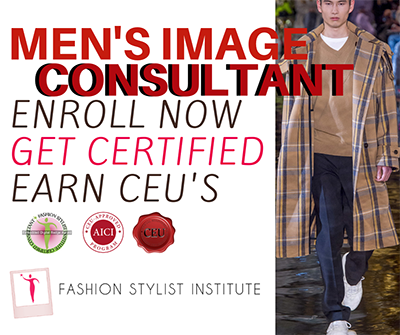 Mens Image Certification Course.png
