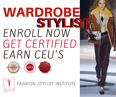 Wardrobe Stylist Certification Course.png