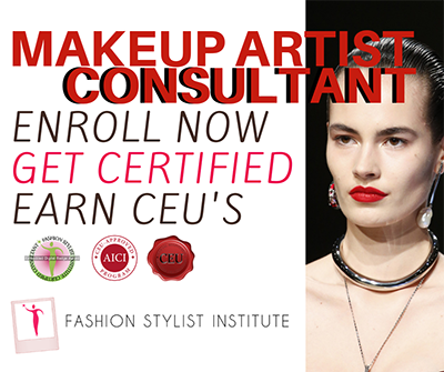 Makeup Artist Course Certification Course.png