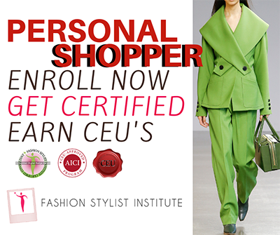 Personal Shopper Certification Course.png
