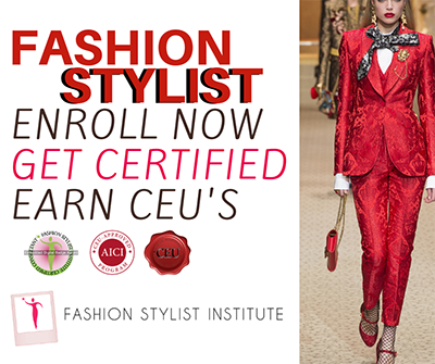 Fashion Stylist Certification Course.png