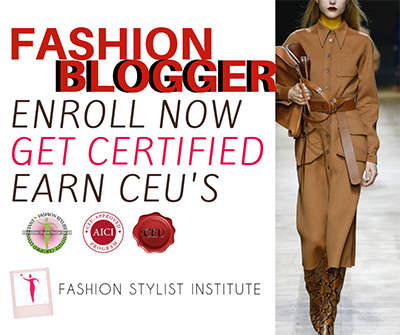 Fashion Blogger Certification Course.png