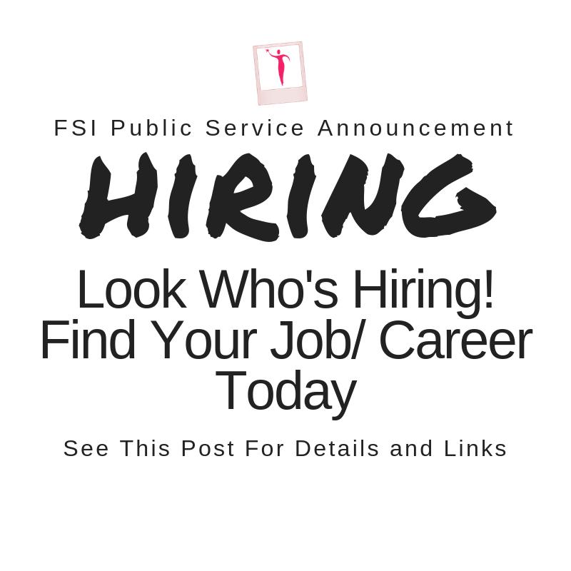 Job Posting PSA.png