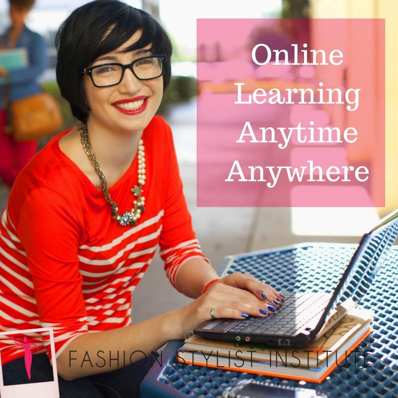 Online LearningAnytimeAnywhere.jpg