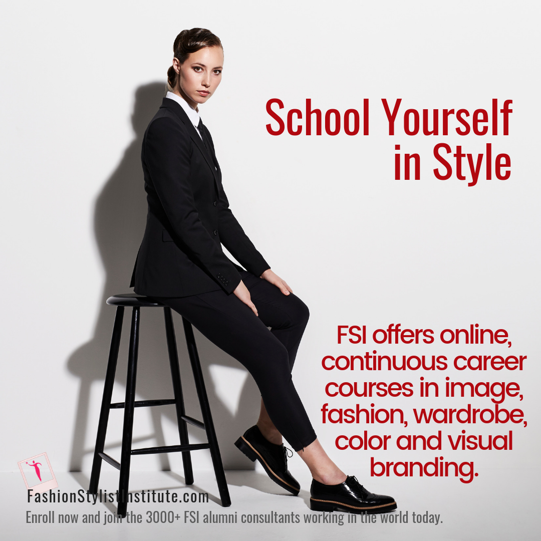 School Yourself in Style.png