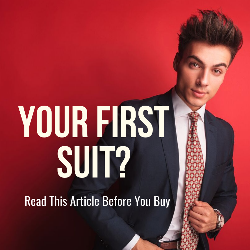 YOUR FIRST SUIT_ (1).png