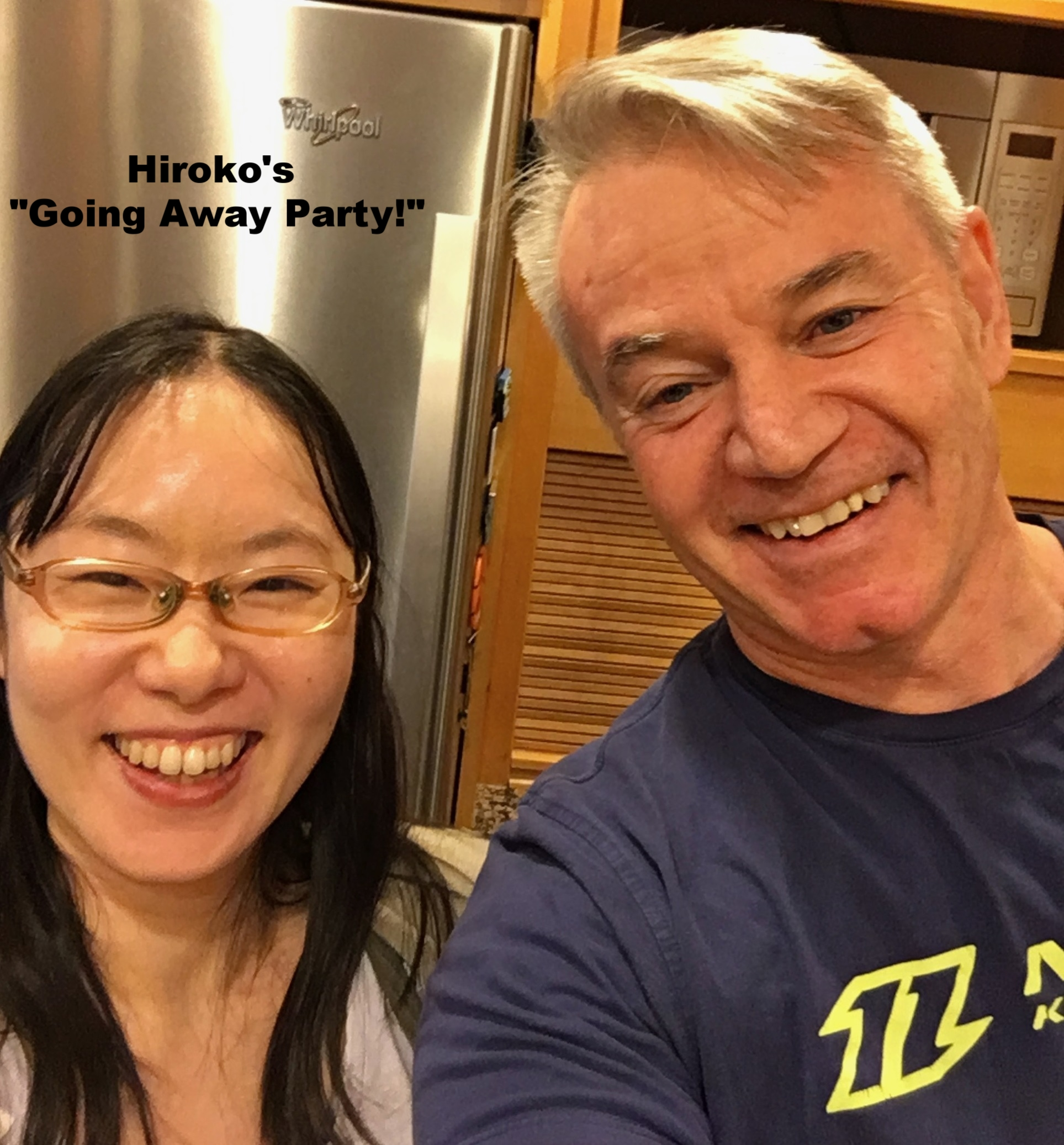 Hiroko going away party_2018.jpg