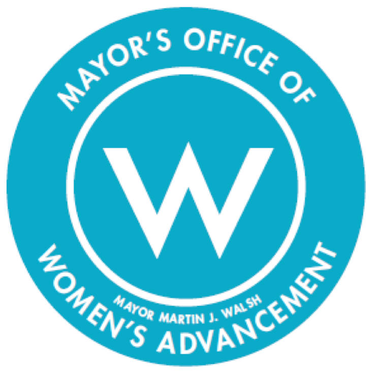 Mayor's Office of Women's Advancement Logo (higher res).png