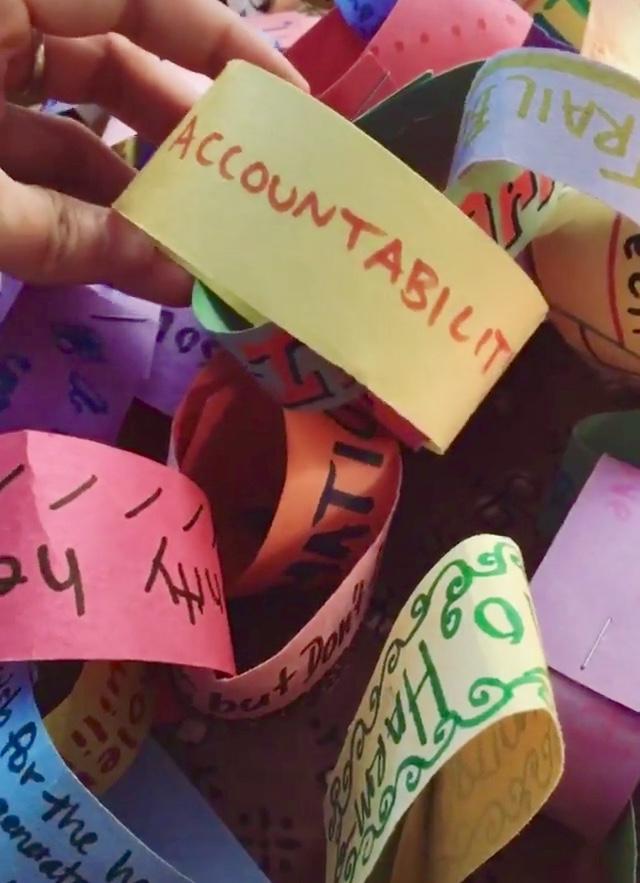 BATJC accountability.jpg