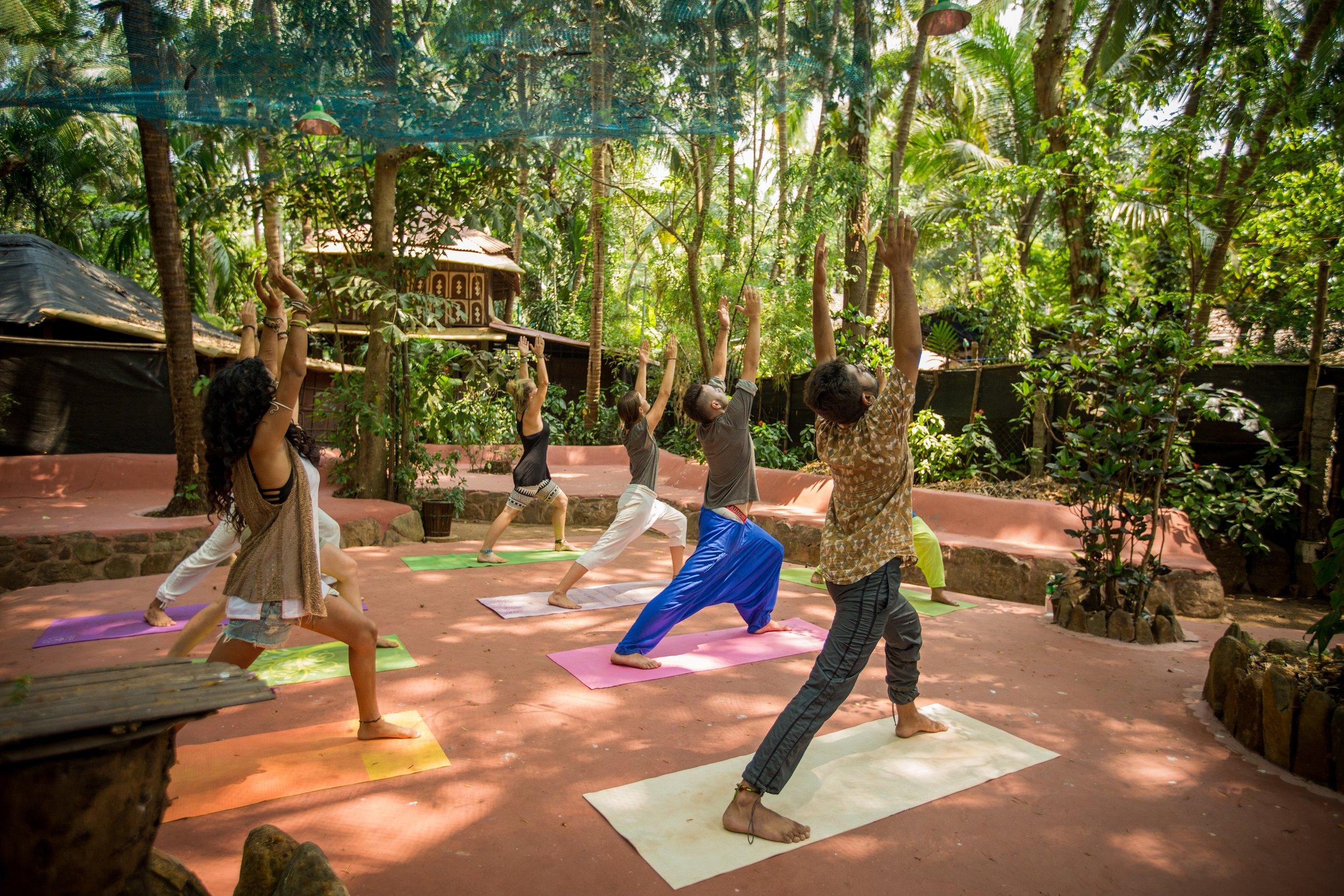 Large Yogashala_1.jpg
