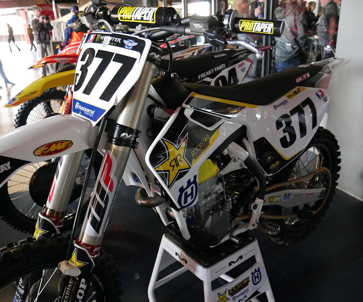 pourcel-bike-1.jpg