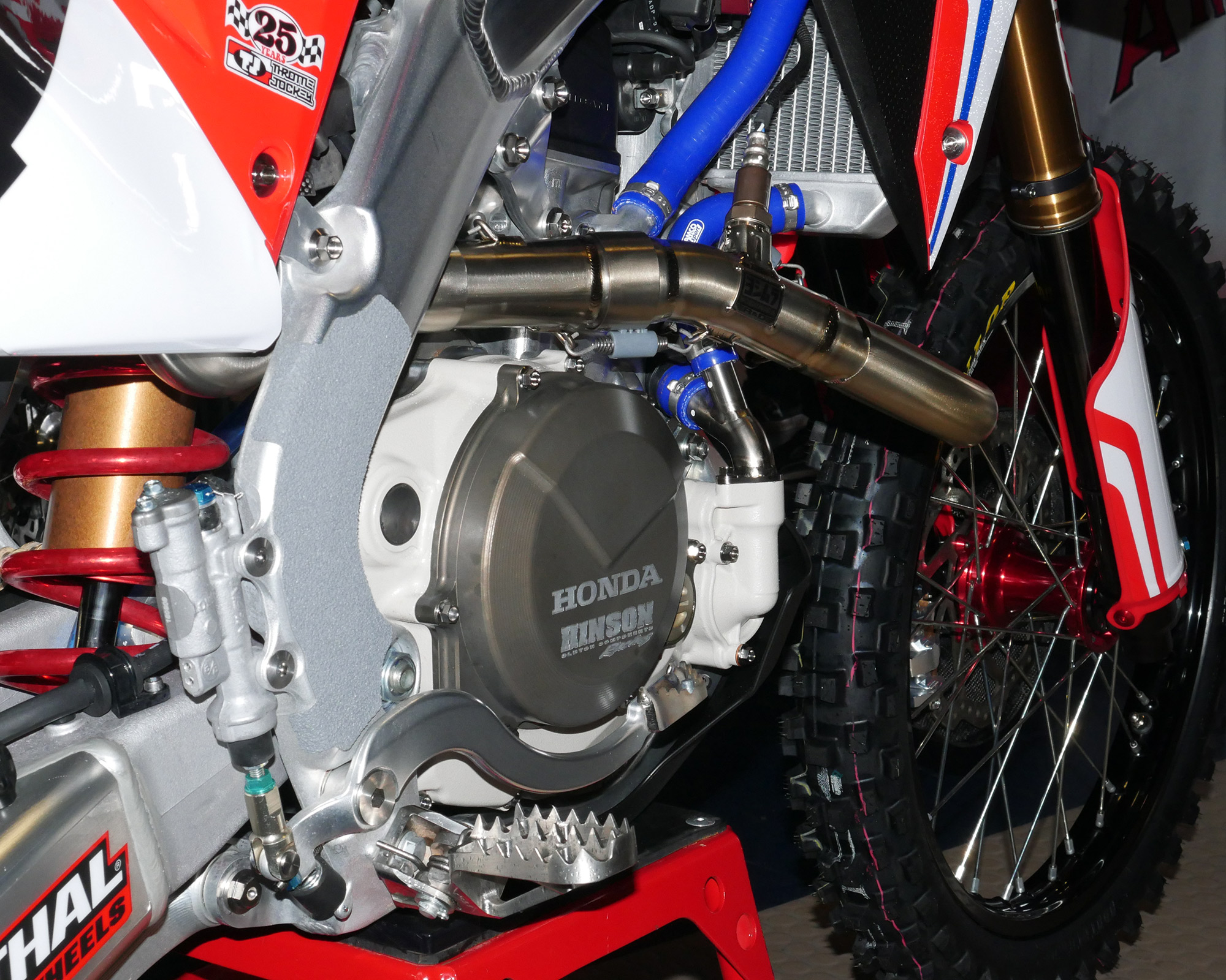 roczen-bike-right-2010517.jpg