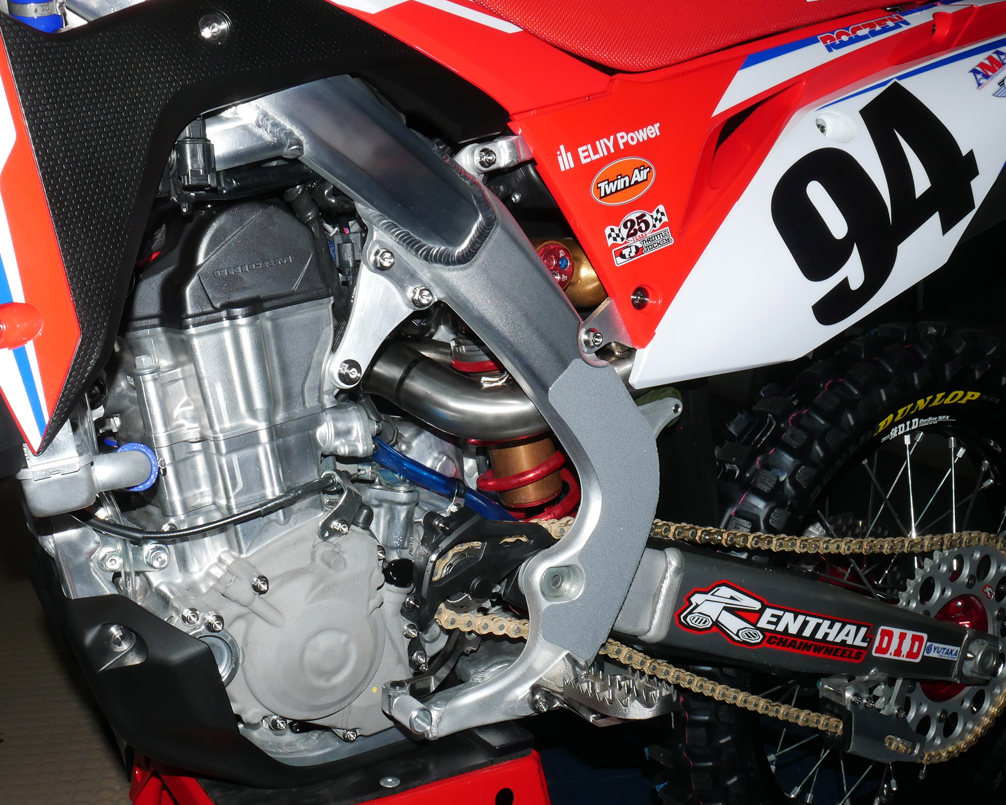 roczen-bike-left-1010517.jpg