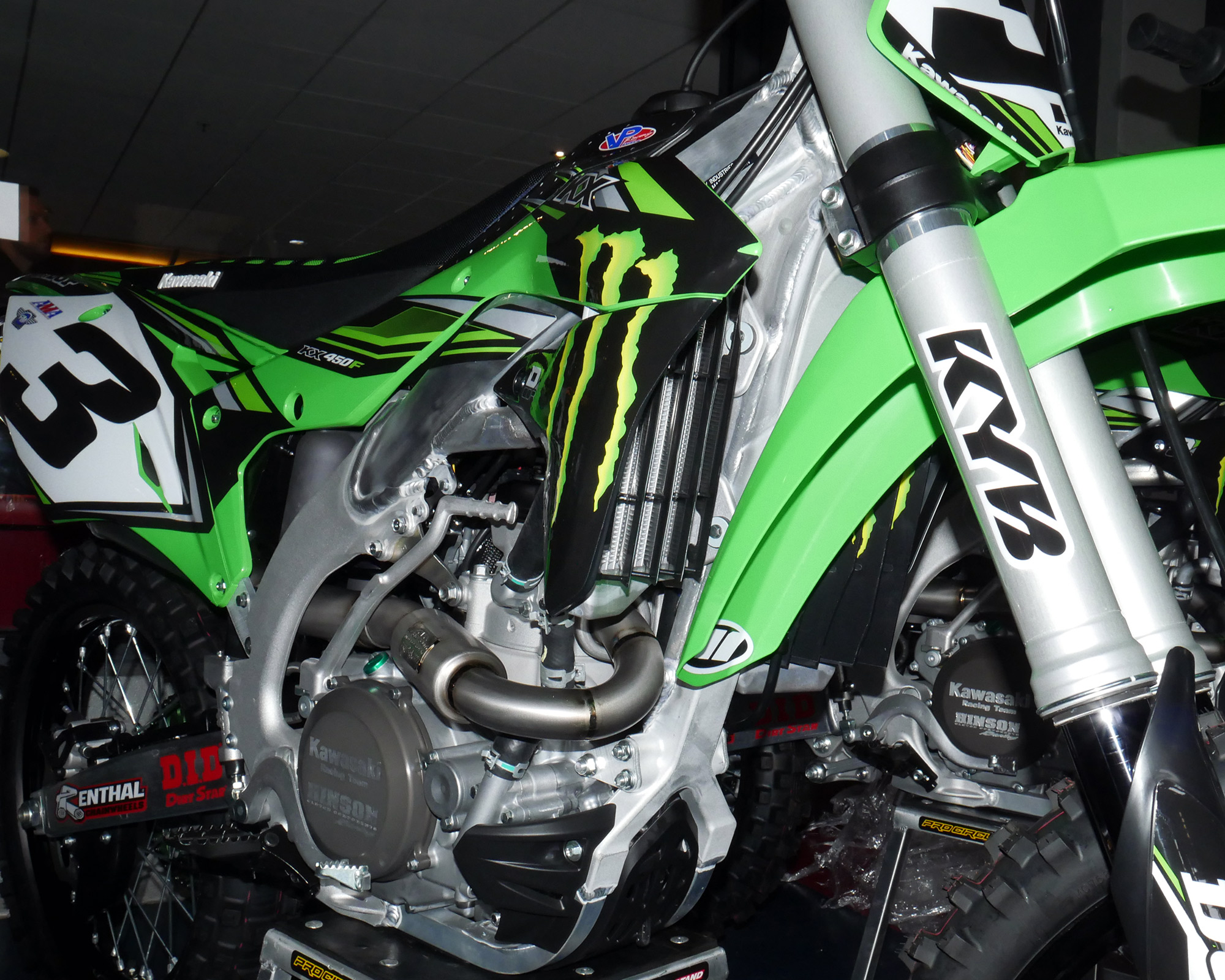 tomac-bike-right-1010517.jpg