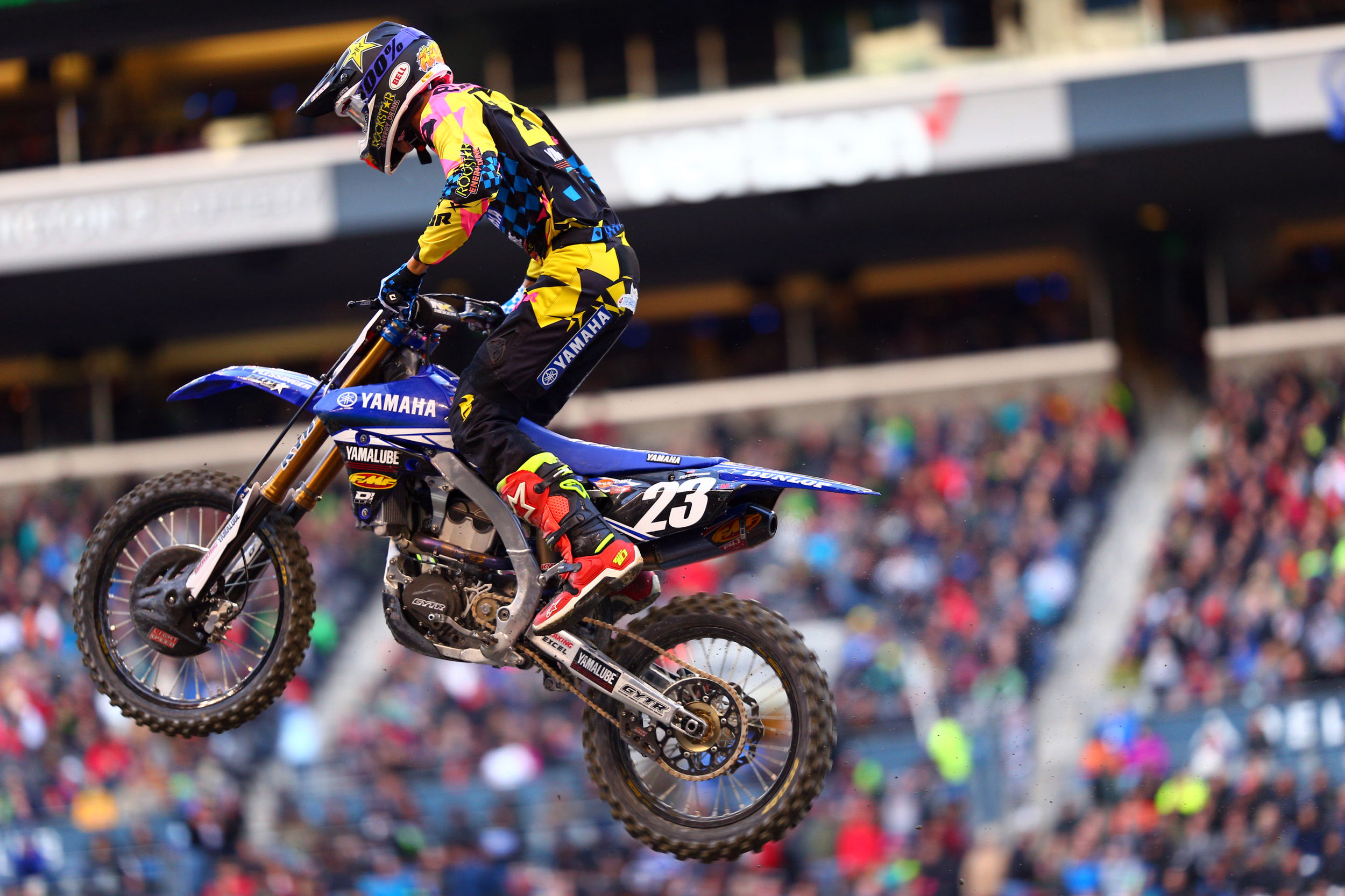 plessinger_seattle_2017_april8.jpg