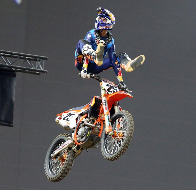 musquin-paris-2017-supercross.jpg