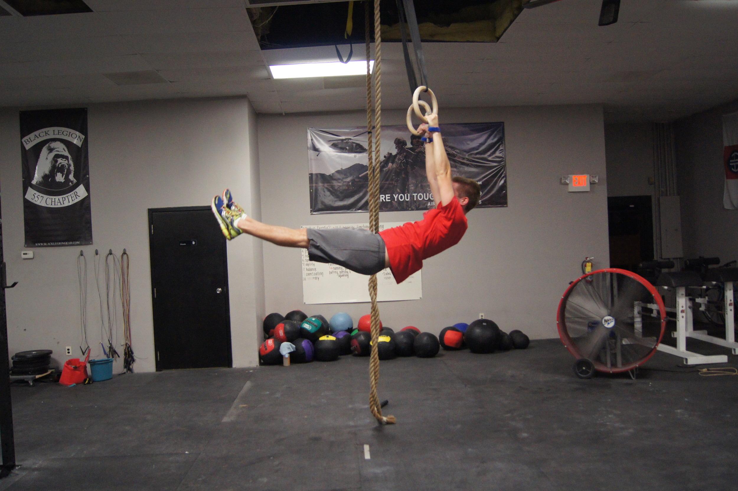 Gymnastics example.jpg