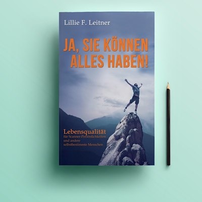 lillieeff-buch-scanner-leitner-amazon