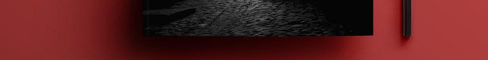 lillieeff-mockup-running-red-980-7.jpg