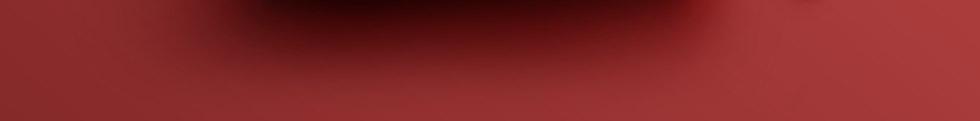 lillieeff-mockup-running-red-980-8.jpg